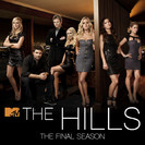 The Hills: A New Bird