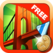 Bridge Constructor Playground FREE - Headup Games GmbH & Co KG