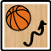 iPlayBook Basketball Free