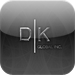 DK Global - Global View