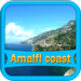 Amalfi Coast Drive Offline Travel Guide