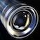 Fast Camera icon