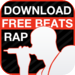 Free Rap Beats Music Downloads
