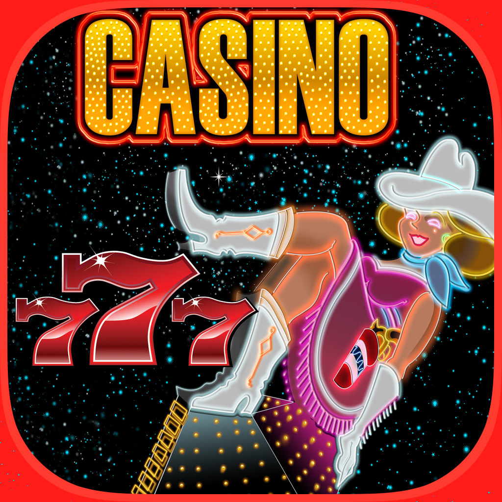 casino music | All the action from the casino floor: news, views and more
