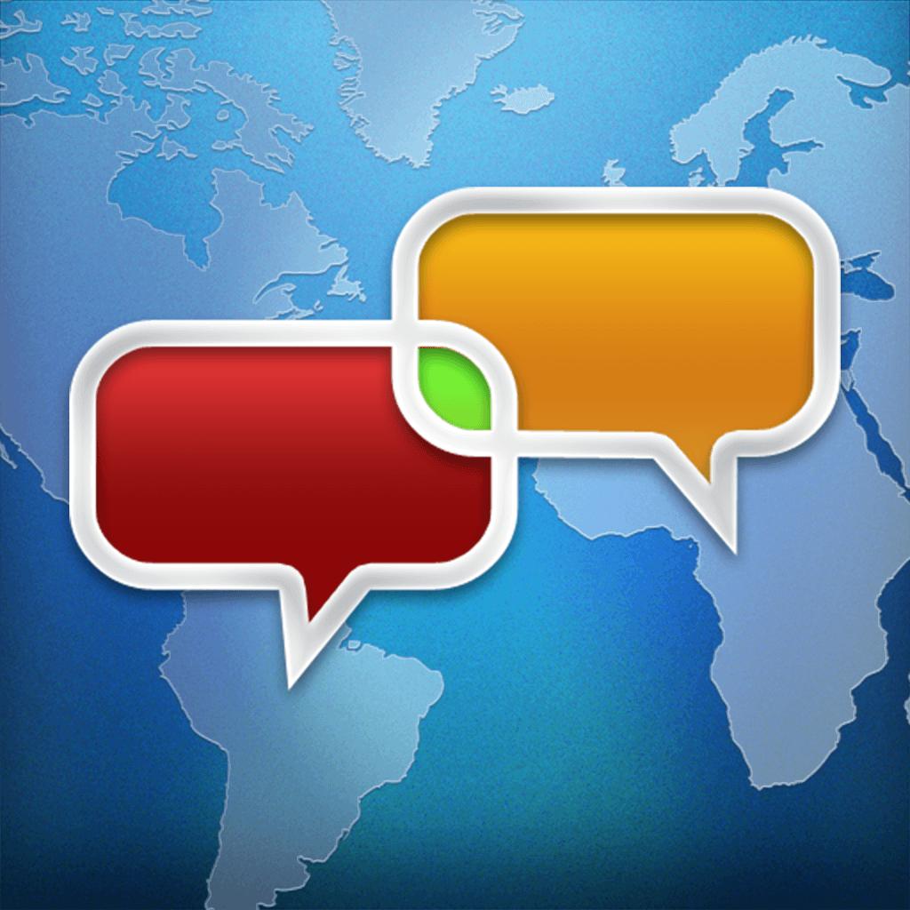 Buy Translator 42 Languages on the App Store