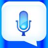 スピーチ翻訳者 - 出張や言語学習のための音声&テキストの翻訳