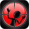 Sniper Shooter by Fun Games for Free